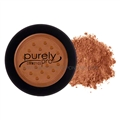 Purely Pro Cosmetics Mineral Loose Foundation N9 Cool