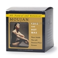 Moujan 2000 Cold and Hot Wax 12 oz