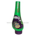 Moco de Gorila Gel - Galan Squizz - Easy Hold 12 oz