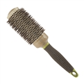 Macadamia Natural Oil Hot Curling Boar Brush 45mm