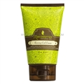 Macadamia Natural Oil Reviving Curl Cream 2 oz