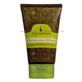 Macadamia Natural Oil Nourishing Leave-In Cream 2 oz