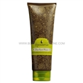Macadamia Natural Oil Deep Repair Masque 3.4 oz