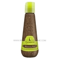 Macadamia Natural Oil Moisturizing Rinse 2 oz