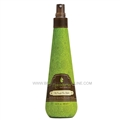 Macadamia Natural Oil No Tangle Pre-Styler 8.5 oz