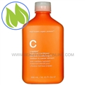 MOP C-System Hydrating Conditioner 10.1 oz