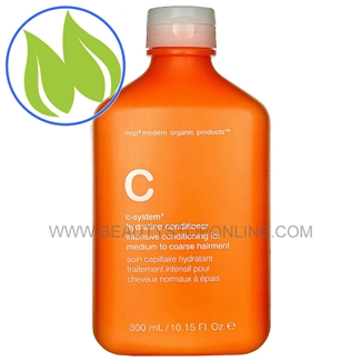 MOP C-System Hydrating Conditioner 33.8 oz