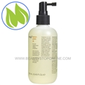 MOP Lemongrass Lift 8.45 oz