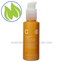 MOP C-System C-Straight Smoothing Shine Lotion 5.1 oz