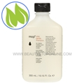 MOP Pear Shampoo 10.1 oz