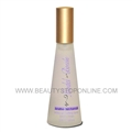 Model In A Bottle Skin Sensitive Formula - 2 oz