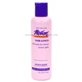 Motions Oil-Free Moisturizer Hair Lotion 6 oz