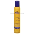 Motions Light Styling Foam 8 oz