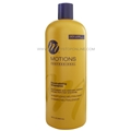 Motions Neutralizing Shampoo 32 oz