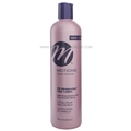Motions Oil Moisturizer Hair Lotion 12 oz