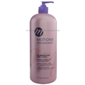 Motions Oil Moisturizer Hair Lotion 33 oz