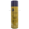 Motions Oil Moisturizer Extra Conditioning Oil Sheen Spray 11.25 oz