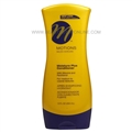 Motions Moisture Plus Conditioner 13 oz