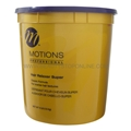 Motions Hair Relaxer, Super 64 oz