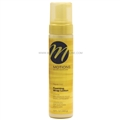 Motions Foaming Wrap Lotion 8.5 oz