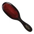 Mason Pearson Handy Bristle Boar Bristle Hair Brush