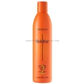 Naturelle Slickline Smoothing Conditioner 33.8 oz