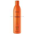 Naturelle Slickline Smoothing Shampoo 33.8 oz