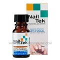 Nail Tek Maximum Strength Anti-Fungal 0.33 oz