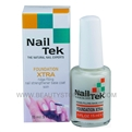 Nail Tek Foundation Xtra - 0.5 oz