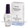 Nail Tek Hydration Therapy I - 0.5 oz