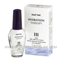 Nail Tek Hydration Therapy III - 0.5 oz
