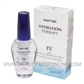 Nail Tek Hydration Therapy IV - 0.5 oz