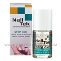Nail Tek Step One - 0.5 oz