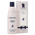 Noodle & Boo Super Soft Lotion 8 oz