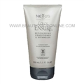 Nexxus Color Ensure Replenishing Color Care Conditioner 5.1 oz