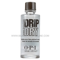 OPI Drip Dry Lacquer Drying Drops, 4 oz