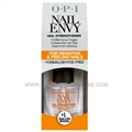 OPI Nail Envy Nail Strengthener, Sensitive & Peeling