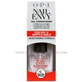 OPI Nail Envy Nail Strengthener, Dry & Brittle