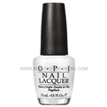 OPI Nail Polish Happy Anniversary