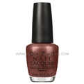 OPI Nail Polish Brisbane Bronze