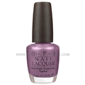 OPI Nail Polish Significant Other Color