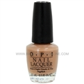 OPI Nail Polish Up Front & Personal