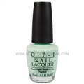 OPI Nail Polish Gargantuan Green Grapes