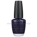 OPI Nail Polish OPI Ink