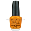 OPI Nail Polish The It Color