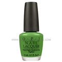 OPI Nail Polish Greenwich Village