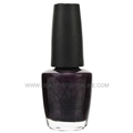 OPI Nail Polish Lincoln Park at Midnight