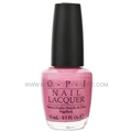 OPI Nail Polish Japanese Rose Garden