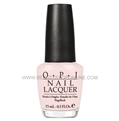 OPI Nail Polish Step Right Up