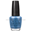 OPI Nail Polish Dining al Frisco